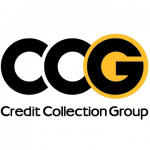 CREDIT COLLECTION GROUP