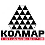 ЯКУТСКИЙ УГОЛЬНЫЙ КОНЦЕРН ООО «КОЛМАР»