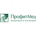 ЗАО «ПРОФИТМЕД»